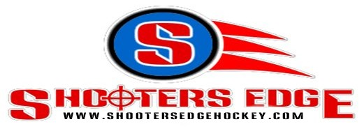 Shooters Edge Hockey Development
