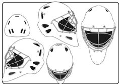 Goalie_Mask.jpg