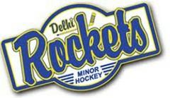 Rocket_Logo.jpg