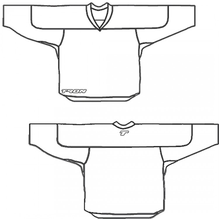 hockey_jersey_coloring_pages.jpg