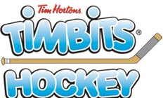 Tim Bits Hockey