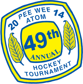 49th Annual Delhi Tobacco Town Atom / Peewee