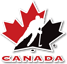 Hockey Canada - Player Development Essentials