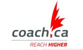 Coach Requirements - Find out what you need?