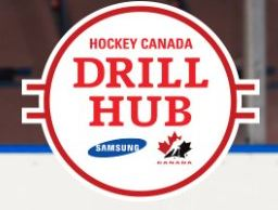 Coaches Practice Plans - Drill Hub - AWESOME TOOL