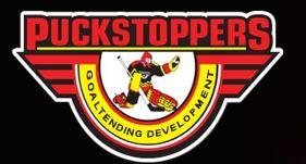 Puckstoppers Goalie Camps