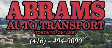 Abrams Auto Transport